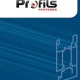animation réseaux profils systèmes