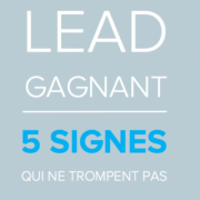 lead gagnant avec oplead