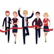 marketing lead management